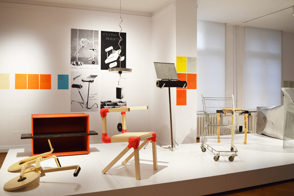 Do it yourself design do it yourself design curating exhibition design solutioingenieria Image collections
